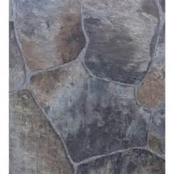 shop tarkett berkshire 12 ft w x cut to length brown blue