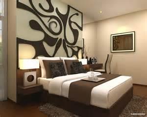 u home interior design master bedroom interior design sg home pleasant