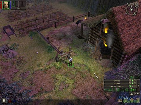 dungeon siege 2 mac dungeon siege mac my abandonware