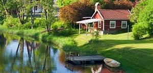 Immobilien In Schweden : immobilien in schweden villa kunterbunt wird zum traumhaus ~ Udekor.club Haus und Dekorationen