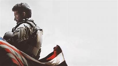 Sniper American Wallpapers Desktop Background Movies Wallpapertag