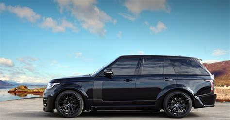 Rover Range Rover Sport 4k Wallpapers by Land Rover Range Rover Sport 4k Ultra Hd Wallpaper 187 High