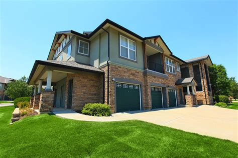 in apartment plans deer creek apartment homes photo gallery