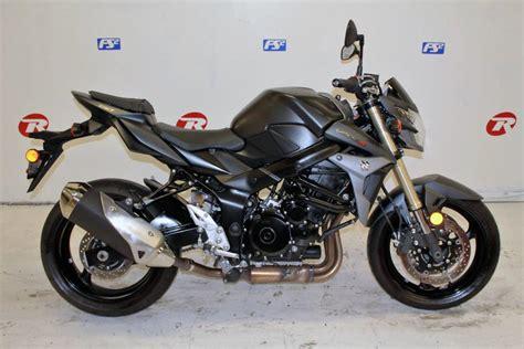 Suzuki Tacoma by Suzuki Gsx S 750 Motorcycles For Sale In Tacoma Washington