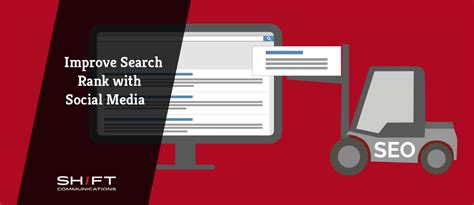 Increase Search Engine Ranking by Guest Post 5 Tips To Improve Your Search Engine Ranking
