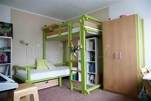 Kinderzimmer Für 2 Jährige : kinderzimmer 5 j hrige ~ Michelbontemps.com Haus und Dekorationen
