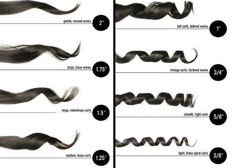 If You Use A Curling Iron Check Out These Easy And Useful