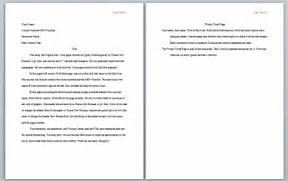 Help A Uca Citation Guides Page Essay Format 1 Doc Essay Format 1 Doc To Your Writings Jb Pradhan Apa Presentation 3 12 2013 How To Write A Paper On Apa Format How To Write An Essay For A Ged Research Paper Format Rich Image And Wallpaper