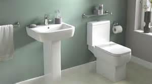decor ideas for small bathrooms fabian bathroom suite contemporary bathroom
