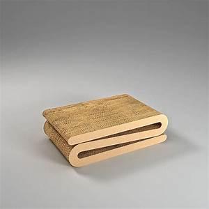 Tisch Aus Pappe : entwerfen sie kleinen tisch aus pappe idfdesign ~ Sanjose-hotels-ca.com Haus und Dekorationen
