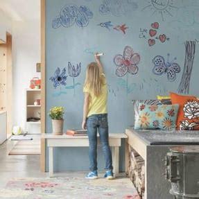 whiteboard paint  kids rooms popsugar family
