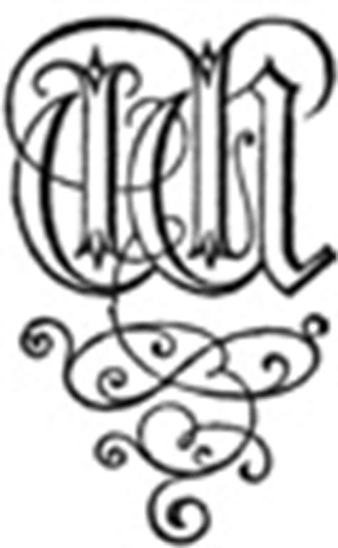 fancy letter s category w as an initial wikimedia commons 21669   Fancy Letter W %284%29
