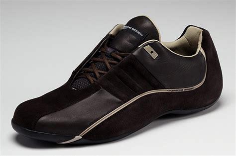porsche driving shoes adidas porsche design suede driving sneakers stuff that