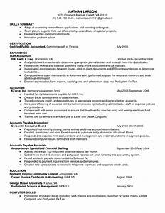 Free resume templates open office free resume templates for Free resume examples