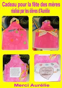 Cadeau Fete Meres : activite pour la fete des meres ou cadeau d anniversaire page 3 ~ Teatrodelosmanantiales.com Idées de Décoration