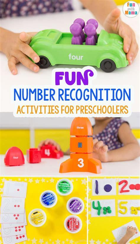 508 best math activities for preschool and kindergarten 156 | 8dabf4d142c20dd83526f1bea567fa00