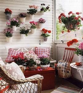 les 108 meilleures images du tableau la lista de mi suegra With ordinary les idees de ma maison 4 balcon en ville conseils pour un petit balcon avec