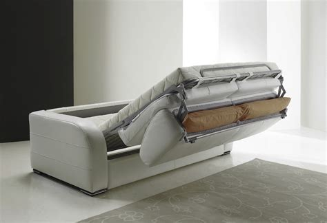 canapé convertible sofa canapes magasin de