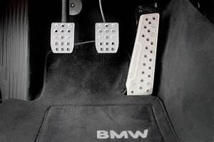 Bimmerworld Bmw Pedal Set