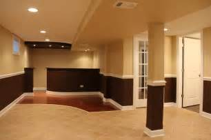 home design exterior color schemes basements