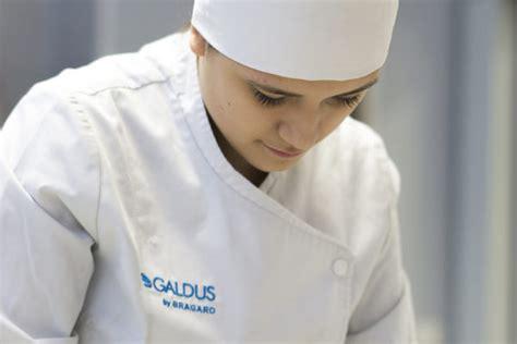 offerte lavoro carrozziere il nuovo forno resto italia scuola professionale galdus