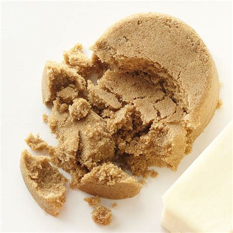 substitution for brown sugar how to substitute brown sugar for white sugar