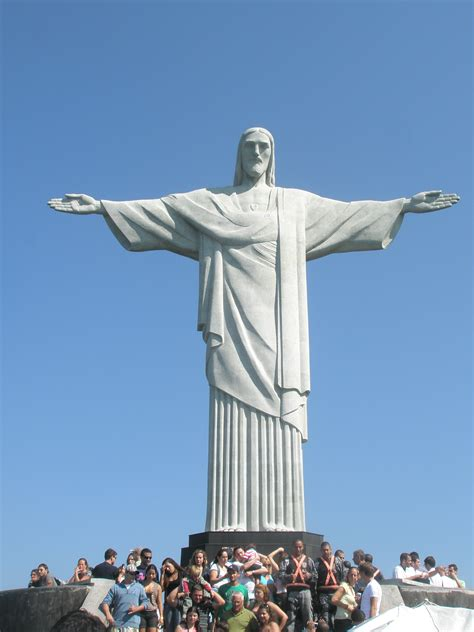 Rio De Janeiro  Viajes Y Rincones Del Mundo