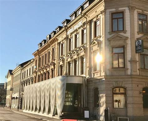 best western baltic best western hotel baltic updated 2019 prices reviews and photos sundsvall sweden