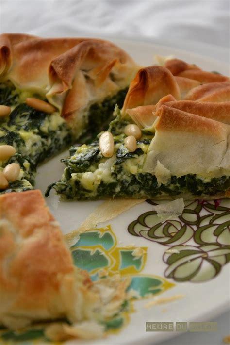 cuisine grecque recettes 1000 idées sur le thème recettes grecques sur