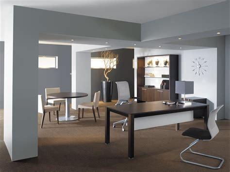 top office com fauteuil bureau comment aménager et décorer bureau floriane lemarié
