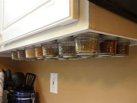 armoires de cuisine qu饕ec les 17 meilleures idées de la catégorie organiser armoire à épices sur étagères à épices stockagede couteau et stockage d
