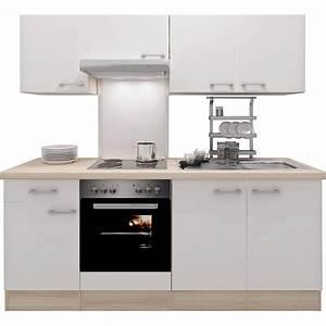 Küchenzeile Mit Kühlschrank : k chenzeile mit geschirrsp ler ohne k hlschrank frische haus ideen ~ Sanjose-hotels-ca.com Haus und Dekorationen