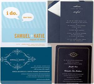 lime green wedding invitations With ruby blue wedding invitations