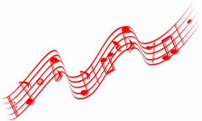 Notes Musical Gold Clip Clipart Clker Vector
