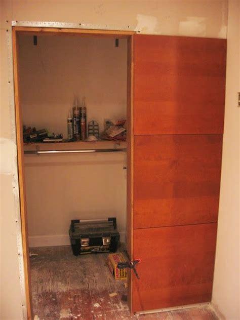 walk  closet  kitchen wall panels ikea hackers