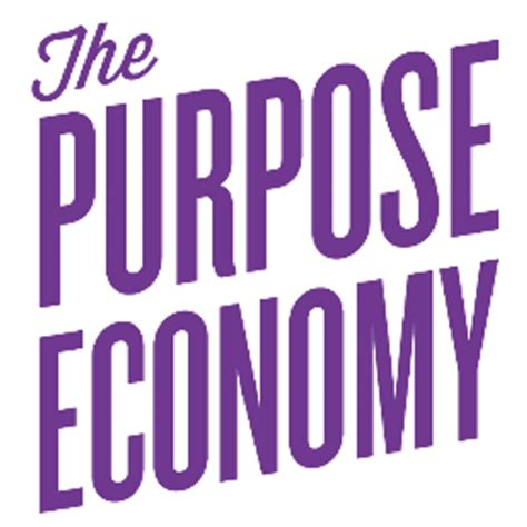 What Is The Purpose Of A Profile On A Resume by The Purpose Economy Purposeeconomy