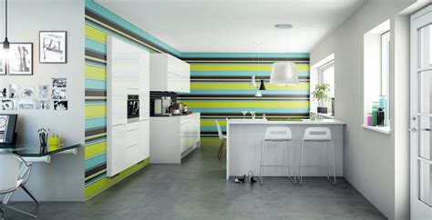 18 captivating kitchens by marbodal home decoz