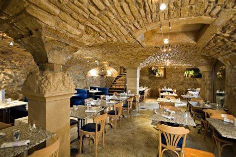 restaurant du port nancy restaurant du port nancy 28 images restaurant du port restaurants le chateau d oleron ile d