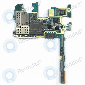 Samsung Galaxy Note 3 N9005 Mainboard