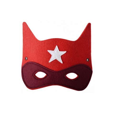 masque rituel à tête de fils des histoires masque héros frida 39 s tierchen pour chambre enfant