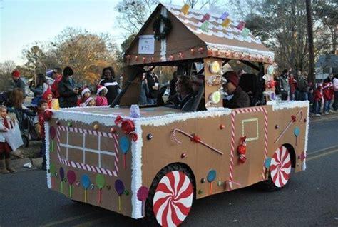 trussville  hold christmas parade tree lighting  dec