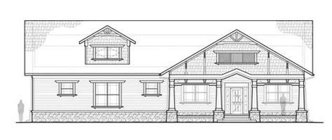 Fl House Plans & Home Plans