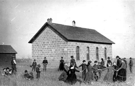 early childhood education history timeline timetoast