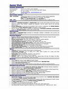 Resume Format Electrical Engineer Resume Sample Latest Resume Format The Latest Formats For CV Resume Builder Online Resume Sample Resumes For Resume Format For Freshers Download New Resume Format 2016 7 Things In Your 2016 Resume