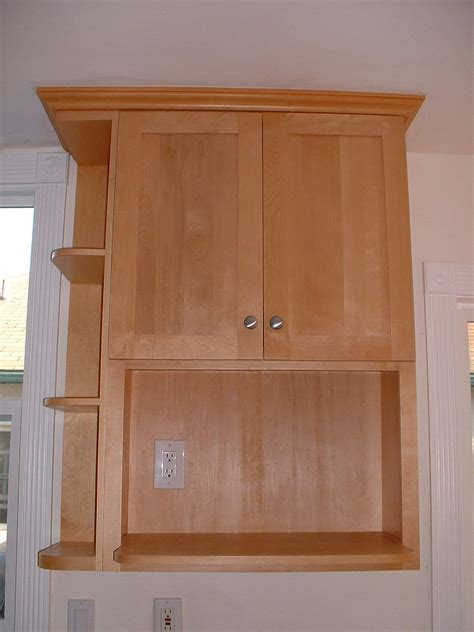 buy unfinished cabinets online discount kitchen cabinets online rta wholesale prices