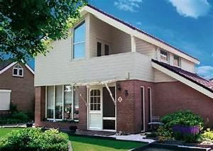 Fassadenpaneele Kunststoff Hornbach : kunststoff fassadenpaneele vinytop ~ Watch28wear.com Haus und Dekorationen