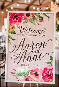 52 best images about welcome board on Pinterest
