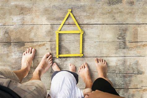agevolazioni fiscali costruzione prima casa agevolazioni costruzione prima casa cosa c 232 da sapere
