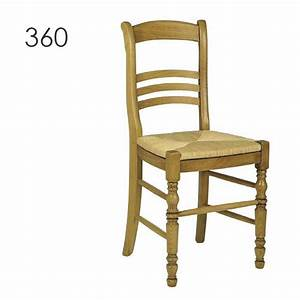 Chaise bois cuisine chaise de salle manger en tissu et for Meuble salle À manger avec chaise cuisine tissu
