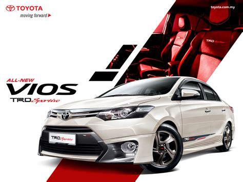 Toyota Vios Wallpapers by Toyota Vios Wallpaper